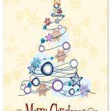 merry-christmas-card-01