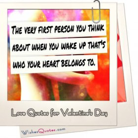 Love-Quotes-Valentines