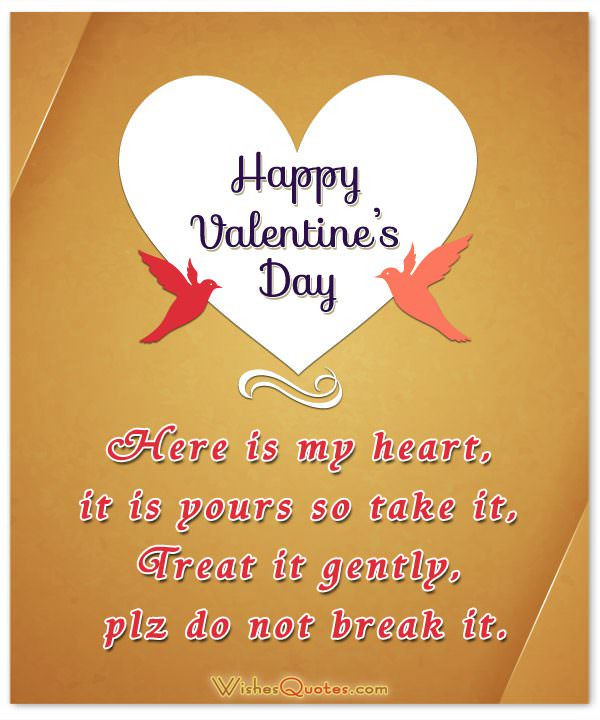 valentine's day love sms messages, Ideas