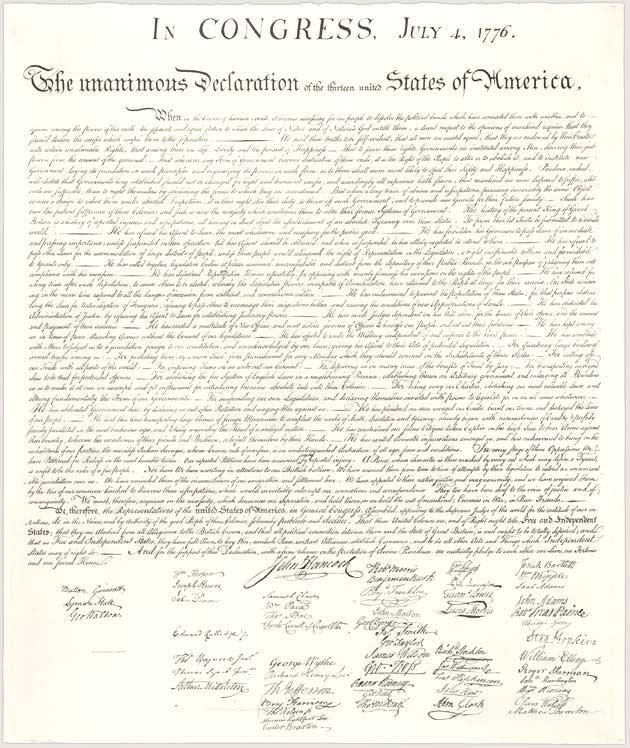 declaration_of_independence_stone