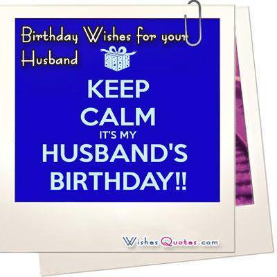 Phenomenal Romantic Birthday Wishes For Your Husband Wishesquotes Valentine Love Quotes Grandhistoriesus