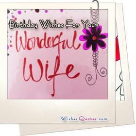 Birthday-Wishes-Wife