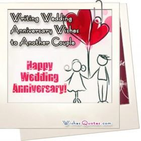 Wedding-Anniversary-Wishes