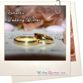 Romantic-Wedding-Wishes
