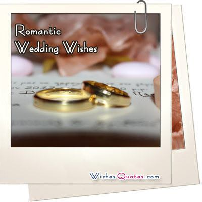 Romantic wedding wishes and heartfelt cards for a newly married couple m4hsunfo