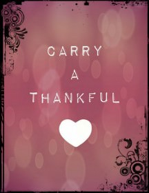 thanksgiving-18