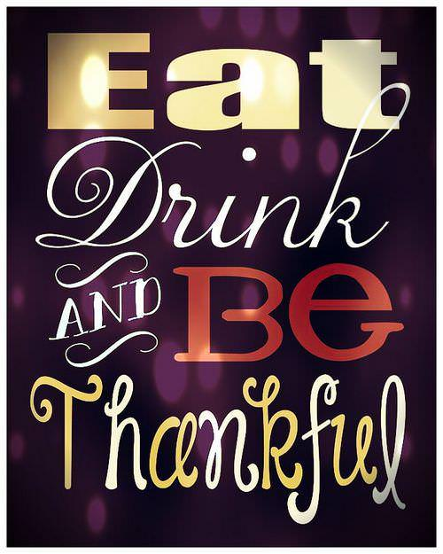 thanksgiving-quote-19