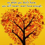 Thanksgiving quotes 01