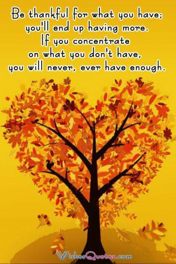 thanksgiving-quotes-01