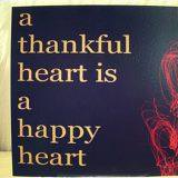 Thanksgiving quotes 02
