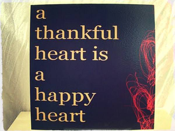 thanksgiving-quotes-02