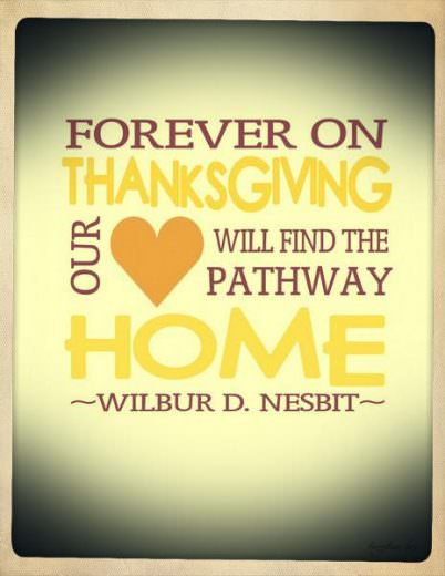 thanksgiving-quotes-04