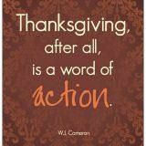 Thanksgiving quotes 05