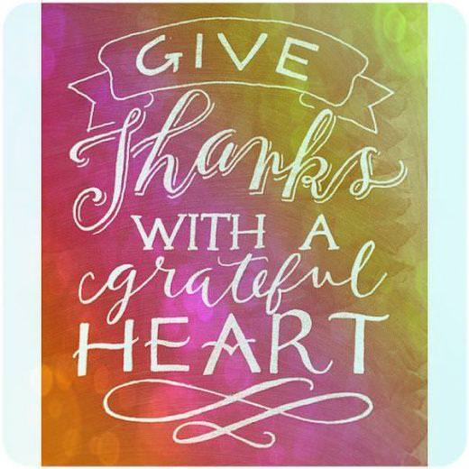 thanksgiving-quotes-06