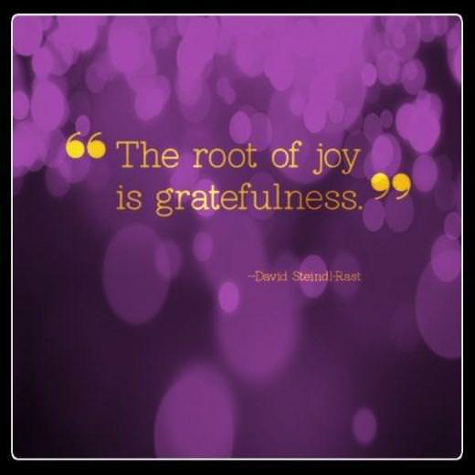 thanksgiving-quotes-07