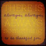 Thanksgiving quotes 09