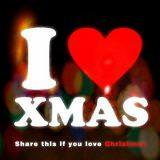 Christmas messages quotes 11