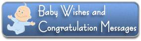 baby-wishes-messages-button