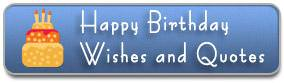 birthday-wishes-quotes-button