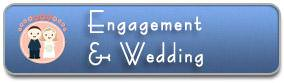 engagemen-wedding-button
