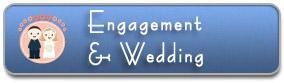 engagemen-wedding-button