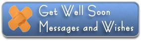 get-well-soon-messages-button