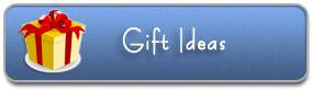 gift-ideas-button