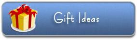 gift-ideas-button