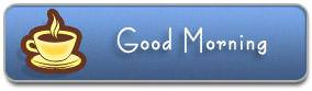 good-morning-messages-button