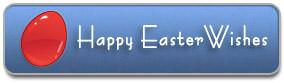 happy-easter-wishes-button