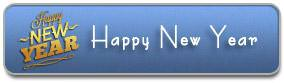 happy-new-year-wishes-button2