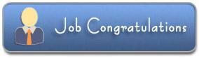 job-congratulations-button