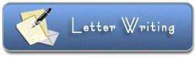 letter-writing-button