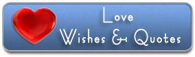 love-wishes-quotes-button