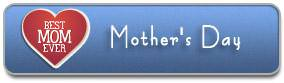 mothers-day-wishes-button