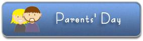 parents-day-button