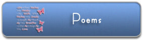 poems-button
