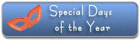 special-days-of-the-year-button