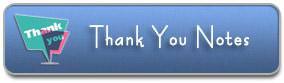 thank-you-notes-button