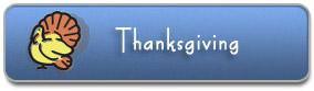thanksgiving-button
