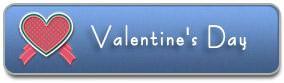 valentines-day-wishes-button