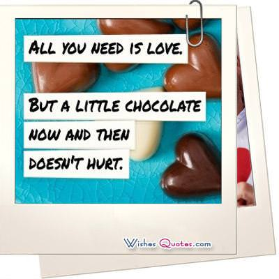 Funny Valentines Day Quotes Images Make Someone you Love to Smile Best Valentine Day Love Quotes