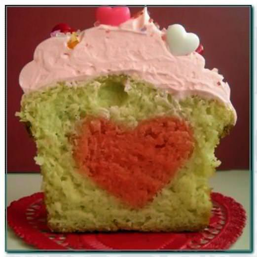 Sweet-Surprise-for-Valentines-Day-12