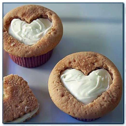 Sweet-Surprise-for-Valentines-Day-17
