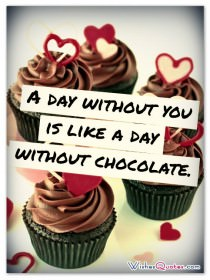 day-without-chocolate