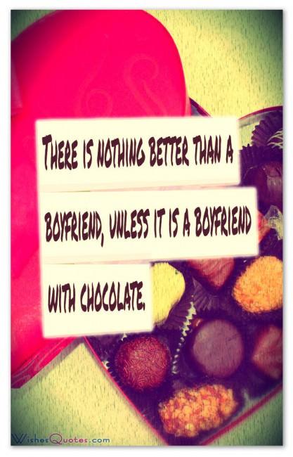 boyfriend-with-chocolate
