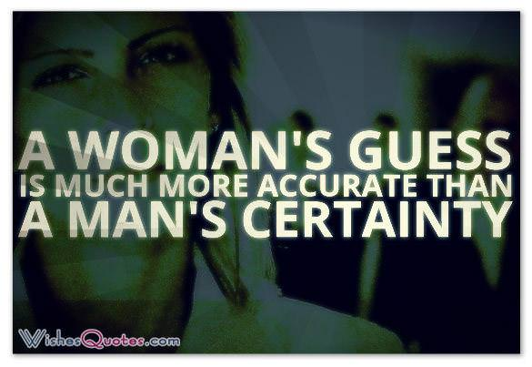 womans-guess