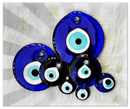 evil-eye-blue-stones