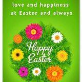 Easter greetings for friends and family 2