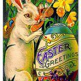 Easter wishes 7